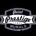 cropped-PP-logo-512